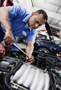 mechanic-in-centerville