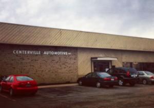 centerville-automotive-shop-in-centerville