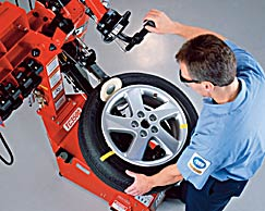 tire-service-in-centerville